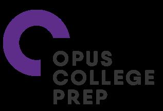 Opus College Prep